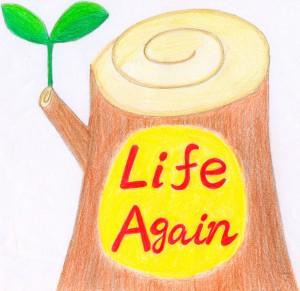 LifeAgainLogoL-300x291